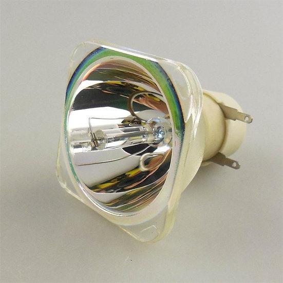 RLC-047 / RLC047   Bare Lamp for VIEWSONIC PJD5111 / PJD5351