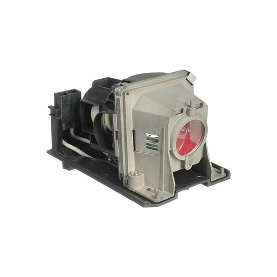 Projector lamp for NEC NP-V300X / V300X / V300X+ / VE280 / VE281