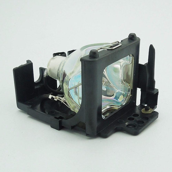 Projector Lamp for 3M S40 / MP7640i / MP7