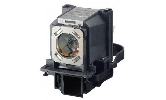LMP-C250 Projector Lamp for Sony VPL-CH350 / VPL-CH355