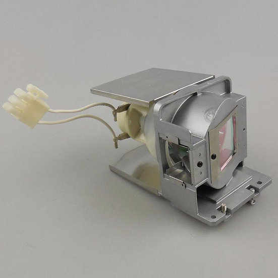 RLC-072 Projector Lamp for Viewsonic PJD5123 / PJD5133