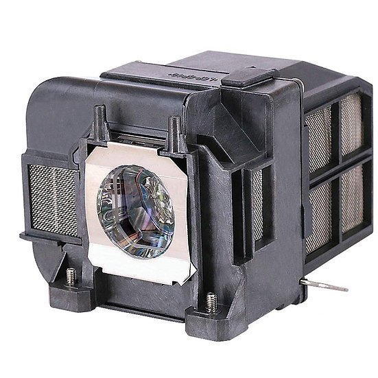ELPLP75 Projector Lamp for Epson EB-1965, EB-1945W