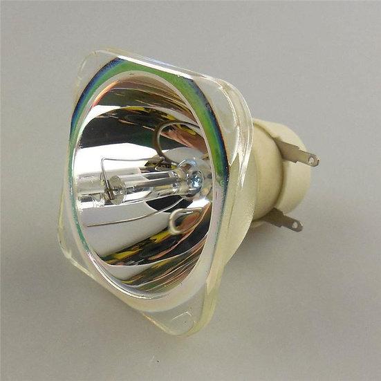 Bare Lamp 5J.J6S05.001 lamp for BENQ MS616ST