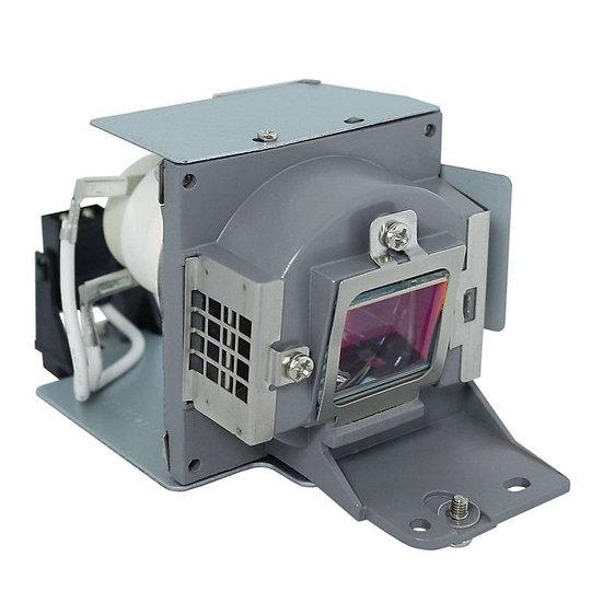 EC.K3000.001   Lamp   ACER X1110 / X1110A / X1210 / X1210A / X1210K / X1210S