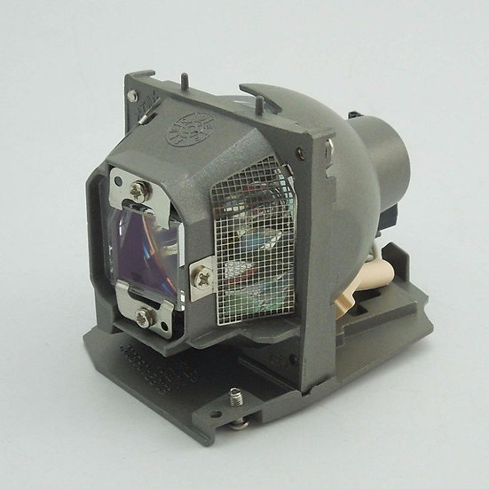 BL-FP156A / SP.82F01.001   Lamp with Housing for OPTOMA EP729 / EZPRO729