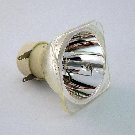 9E.Y1301.001  Bare Lamp for BENQ MP512 / MP512ST / MP521 / MP522 / MP522ST
