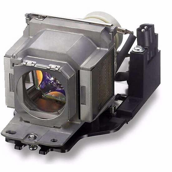 LMP-D213 Projector Lamp for Sony VPL-DW120 / VPL-DW125 / VPL-DW126