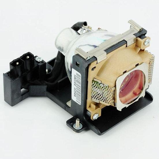 60.J5016.CB1 Original BENQ Projector Lamp for PB7000