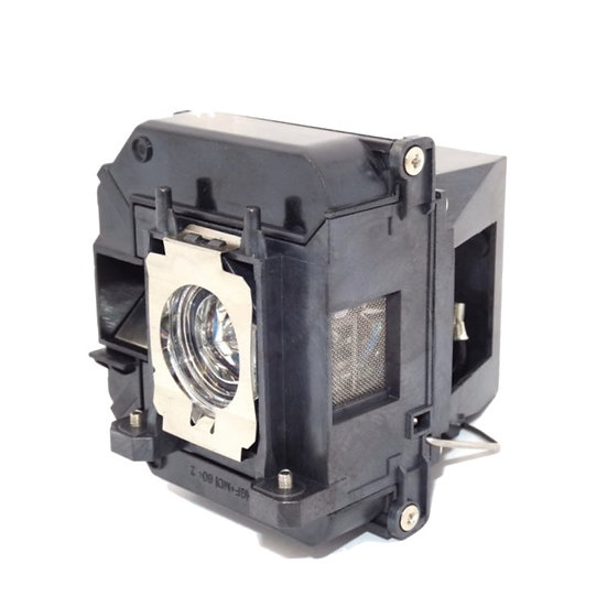 ELPLP60 Projector Lamp for Epson EB-95, EB-905