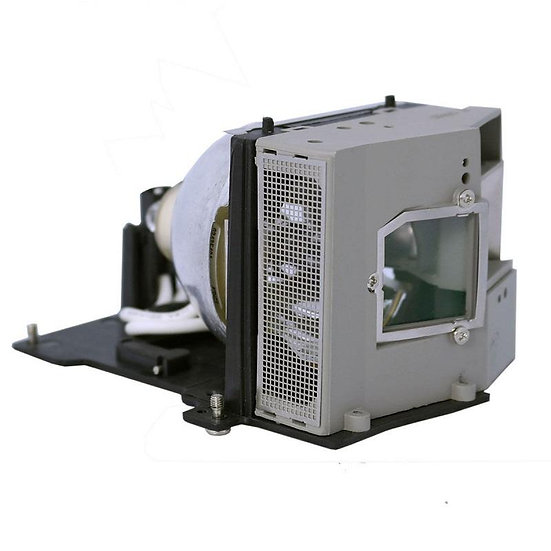 Lamp Module With Housing /Case EC.J1101.001 for ACER PD723