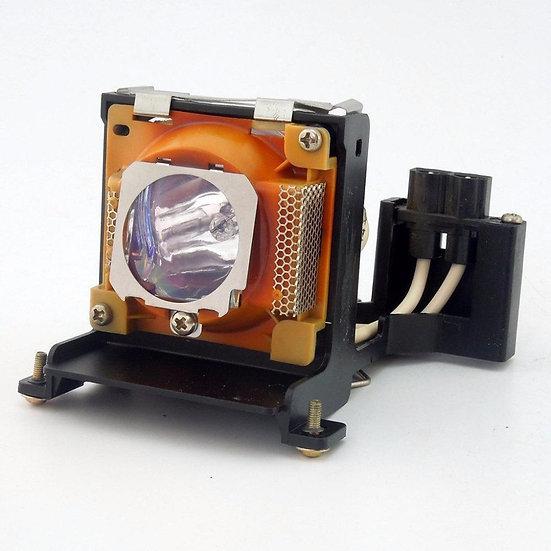 64.J4002.001   Lamp with Housing for BENQ PB8120 / PB8220 / PB8230