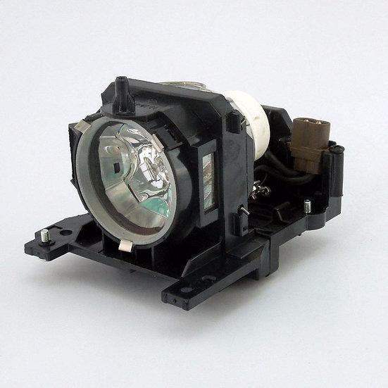 Lamp  HITACHI CP-X200 / CP-X205 / CP-X30 / CP-X300 / CP-X305 / CP-X308 / CP-X32