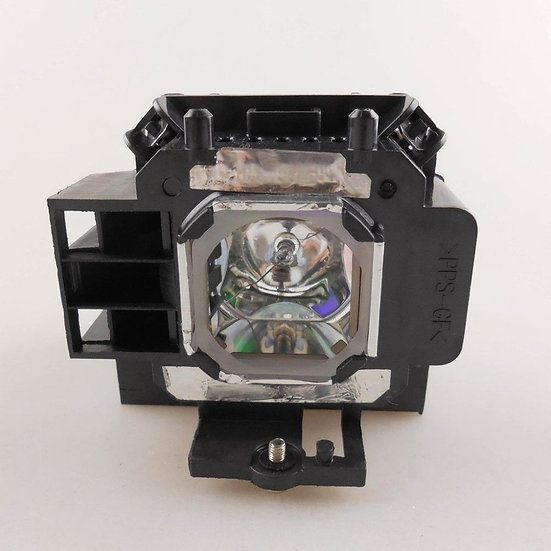 NP14LP Lamp  NEC NP305 / NP310 / NP405 / NP410 / NP510 / NP305+ / NP305G