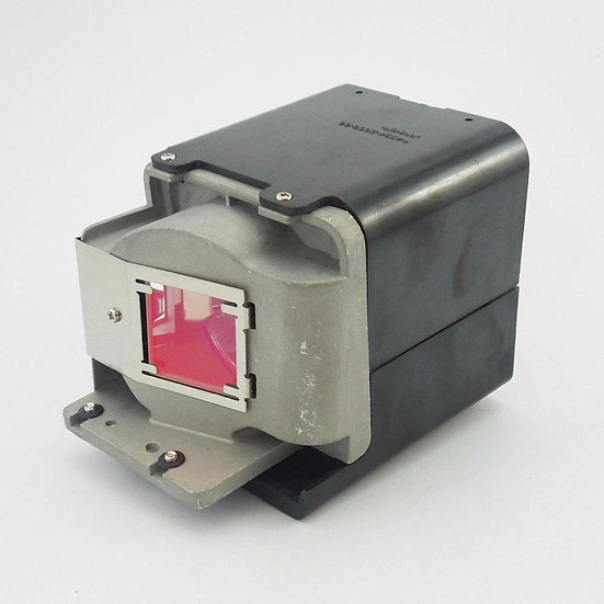 5J.J3S05.001  Lamp with Housing for BENQ MS510 / MW512 / MX511