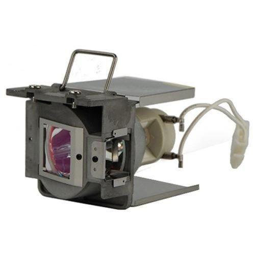 RLC-079 Original Projector Lamp with housing for Viewsonic PJD7820HD