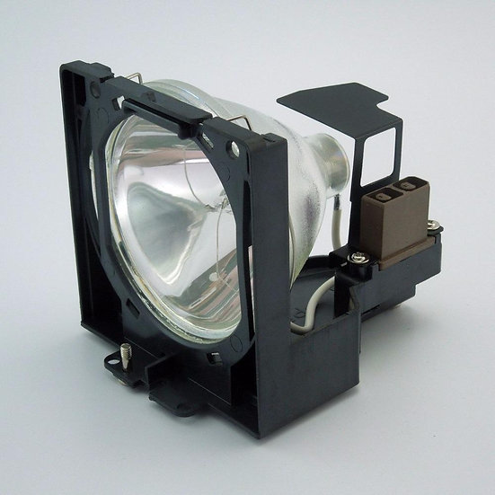 LV-LP08   Lamp with Housing for CANON