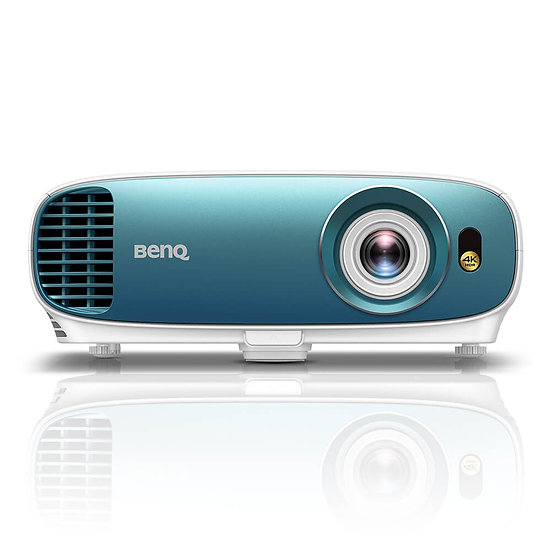 BenQ TK800M Home Cinema Entertainment Video Projector Malaysia