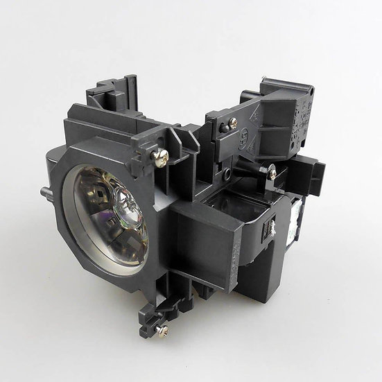 POA-LMP137   Lamp with Housing for SANYO PLC-XM1000C
