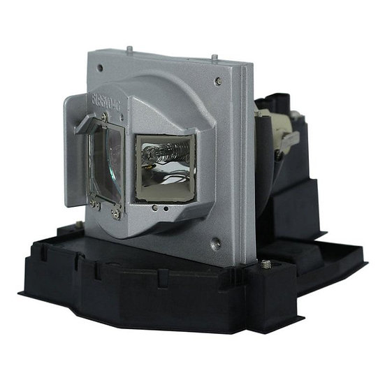 EC.J6200.001   Lamp With Housing For ACER P5270 / P5280 / P5370W