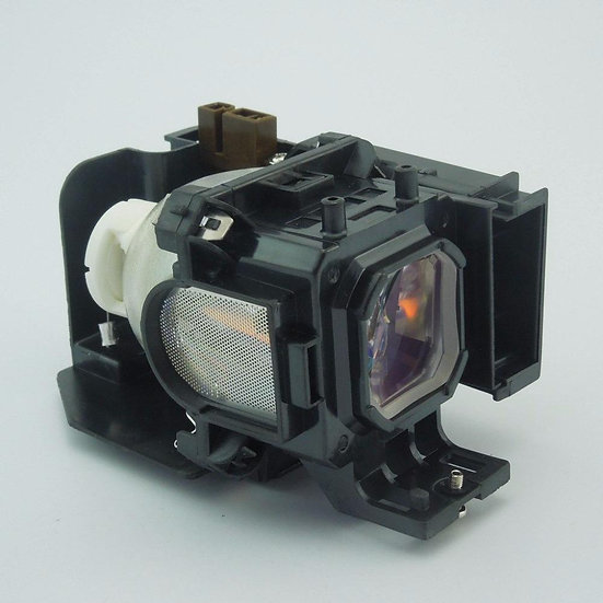 Projector Lamp for Canon LV-7250 / LV-7260 / LV-7265