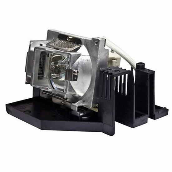 Projector Lamp for Optoma EP774 / EW674N / EW677 / EX774N / EW674