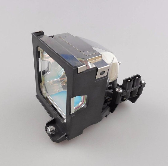 ET-LA785  Projector Lamp for Panasonic PT-L785 / PT-L785E / PT-L785U