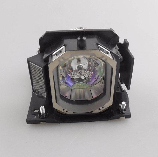 Projector Lamp for Hitachi CP-RX79 / CP-RX82 / CP-RX93 / ED-X26