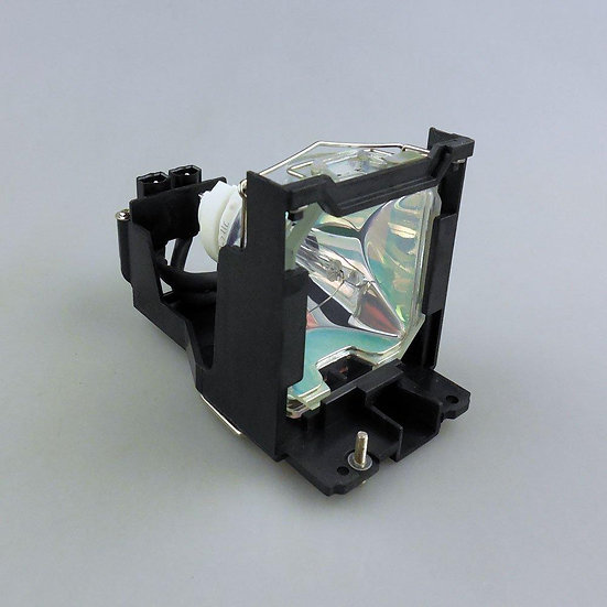 ET-LA701  Projector Lamp for Panasonic PT-L711U / PT-L701U / PT-L511U