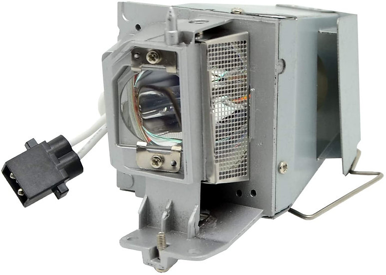 Original Acer P1186 / P1386W / P1286 Projector replacement Lamp