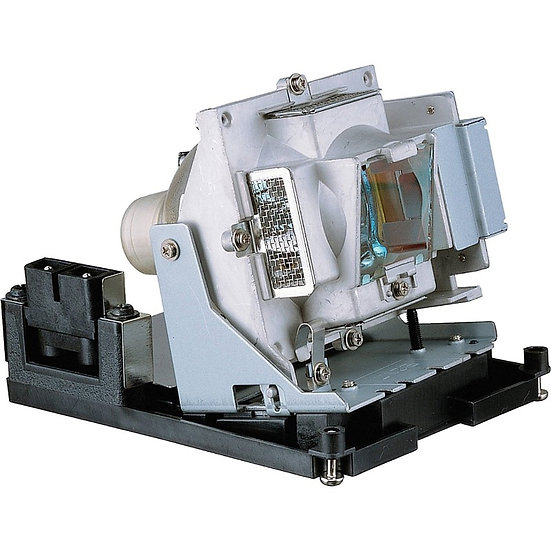 5J.JC705.001 Original BENQ Projector Lamp for PW9620 (Single lamp)