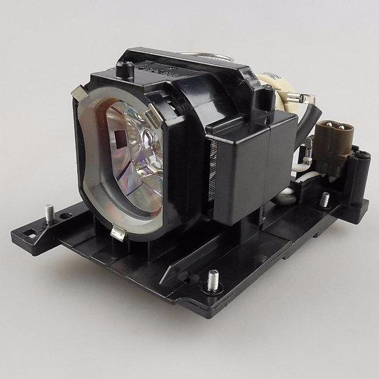 DT01021 Original HITACHI Projector Lamp for HCP-2600X