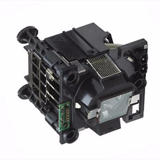Lamp  PROJECTION DESIGN cineo 3 / F3 / ACTION 3 1080 / F3 SX+ (250w) / F3 SXGA +