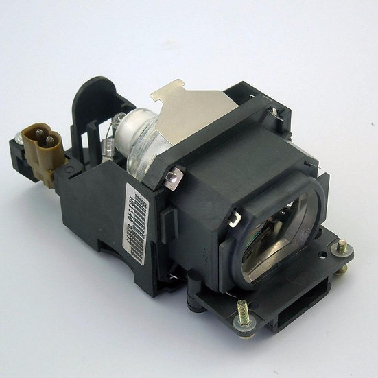 ET-LAD310WC  Projector Lamp for Panasonic PT-SDZ980 / PT-SDS950