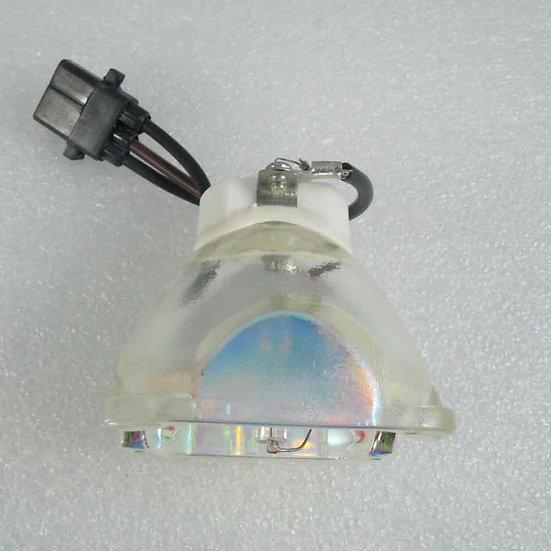 POA-LMP121    Lamp  SANYO PLC-XE50 / PLC-XL50 (2nd Gen) / PLC-XL51 / PLC-XL51A