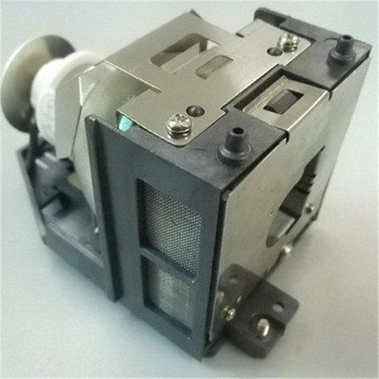 AN-100LP   Lamp with Housing for SHARP DT-100 / DT-500 / XV-Z100 / XV-Z3000