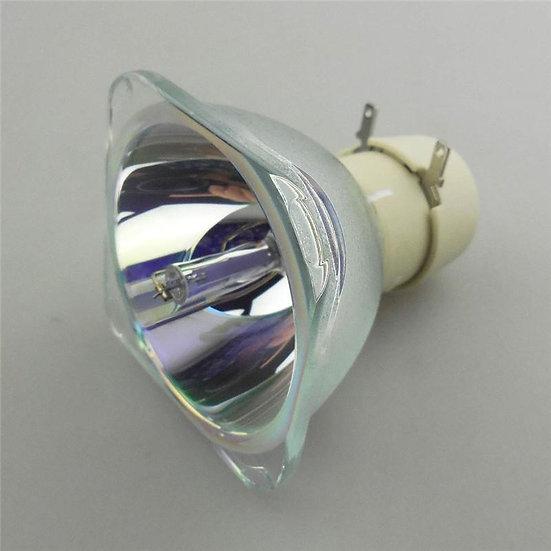 Bare Lamp 5J.J5R05.001 for BENQ MS513PB / MX514PB / MX701