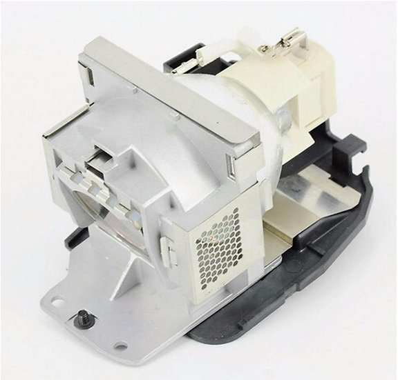 5J.06W01.001   Lamp with Housing for BENQ MP723 / MP722 / EP1230