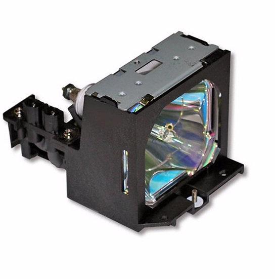 LMP-P202  Projector Lamp for Sony VPL-PS10 / VPL-PX10 / VPL-PX11