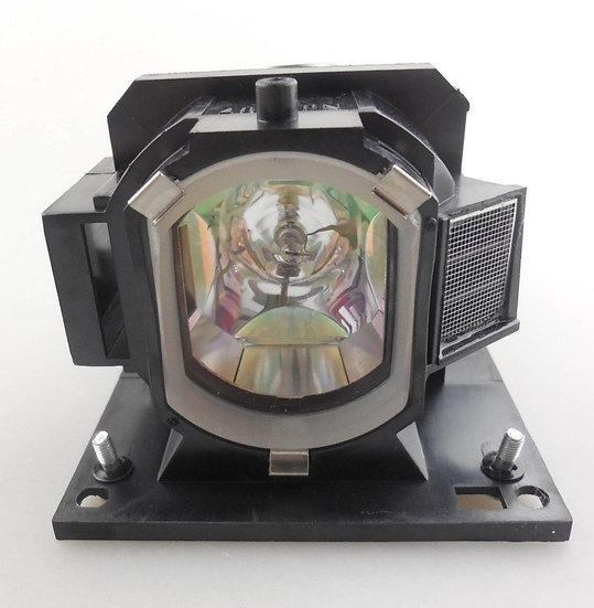 Projector Lamp for Hitachi CP-A352WN / AW3003 / AW3019WNM / AW312WN