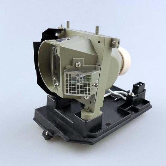 NP20LP Projector Lamp for NEC U300X / U310W / U300XG