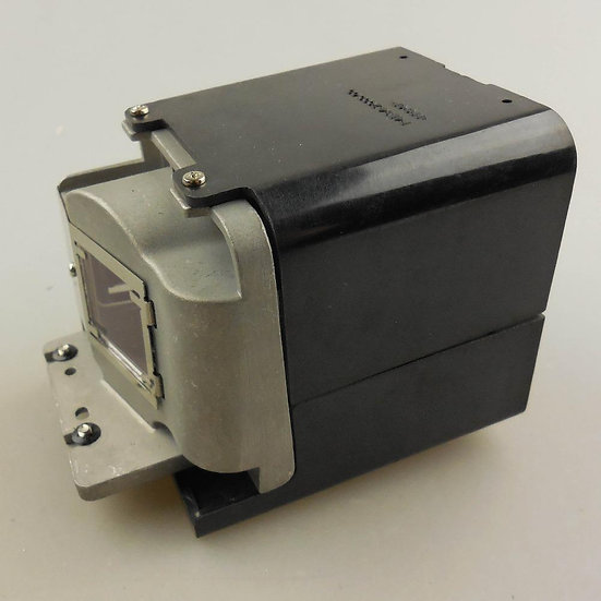 5J.J2S05.001 Original BENQ Projector Lamp for MP625P