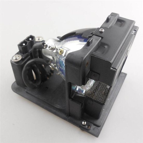 BL-FU150A / SP.81218.001   Lamp for OPTOMA EP606 EP610H EP615H