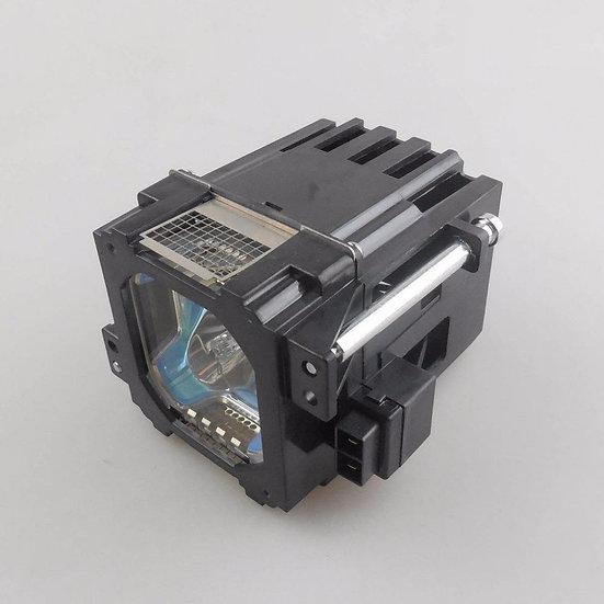 Lamp   JVC DLA-RS1 / DLA-RS2 / DLA-RS1U / DLA-RS2U / DLA-HD1 / DLA-HD10