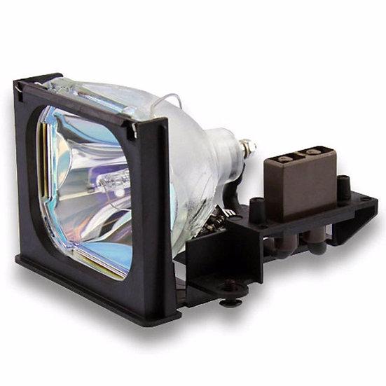 Lamp  PHILIPS HOPPER SV10 / HOPPER SV15 / HOPPER XG10 / LC4031 / LC4031/17