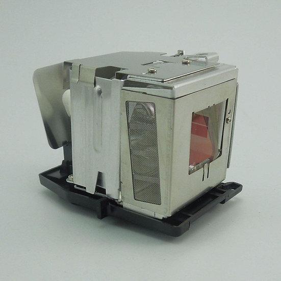 AN-D350LP Lamp  SHARP PG-D2500X / PG-D2510X / PG-D2710X / PG-D2870W / PG-D3010X