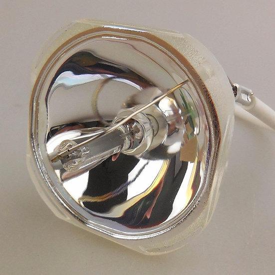 Bare Lamp TOSHIBA TDP-X200 TLP-X100 X150 X200 XD15 WX100 WX200 X100 X100U X150U