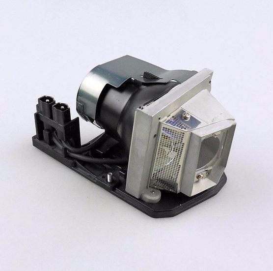 Projector Lamp for Toshiba SP1 / TDP-SP1 / TDP-SP1U