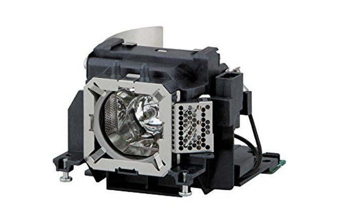 ET-LAV300 Panasonic Projector lamp for PT-VW355N / PT-VX420