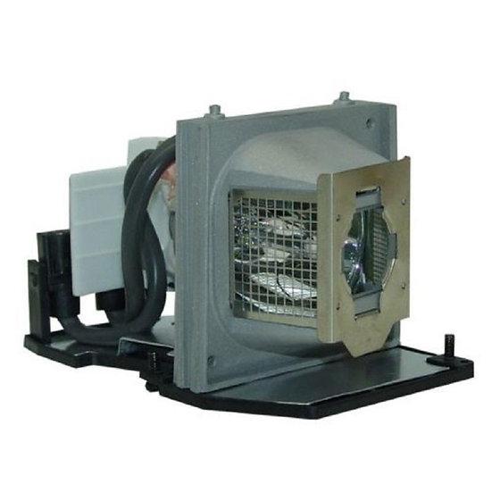 Lamp EC.J2701.001  ACER PD523PD / PD525PD / PD525PW / PD527D / PD527W s