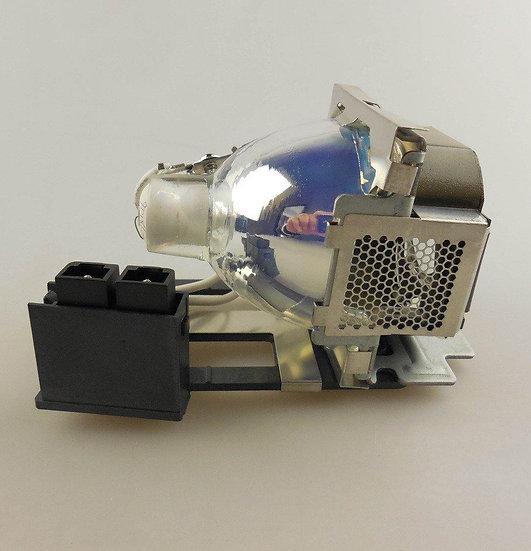 Original Projector Lamp with Housing for BenQ SP831